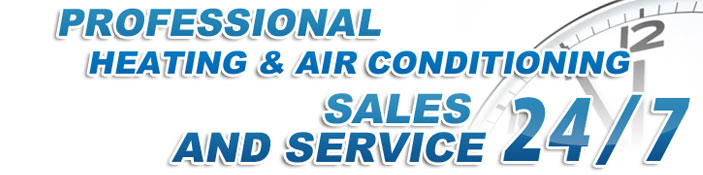 Sales Service 24/7