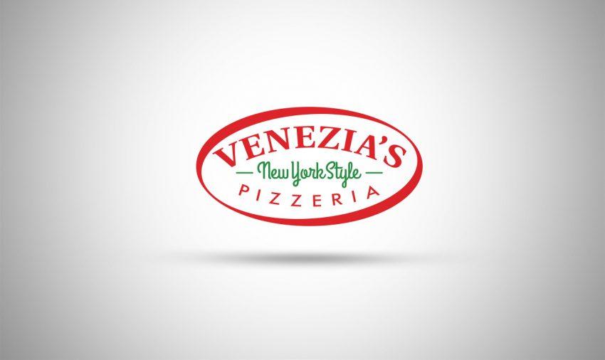 Venezias-3