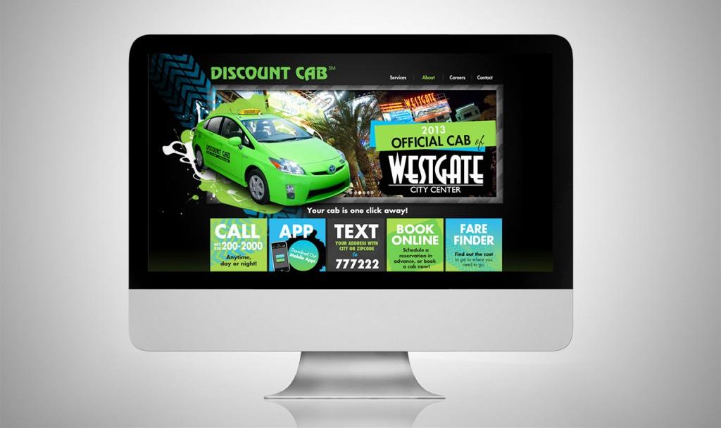 discount-cab-1