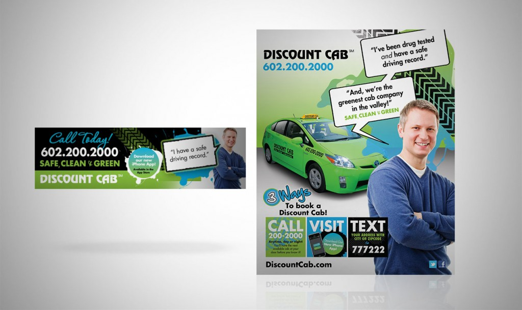 discount-cab-3