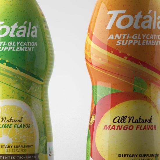 Portfolio-Thumbnails_0019_Global-Organics