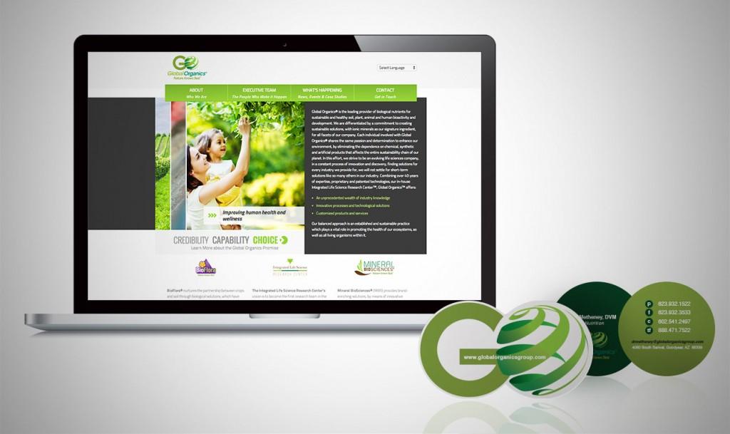 global-organics-1