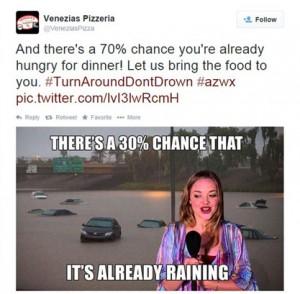 Venenzias Meme