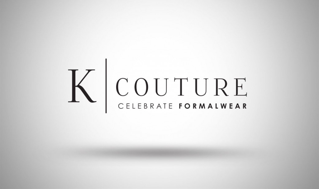 k-couture-4