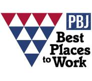 PBJ – Best Places to Work