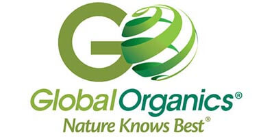 Global Organics