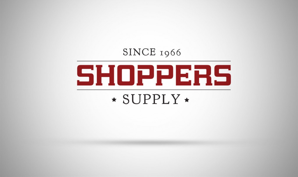 shoppers-4