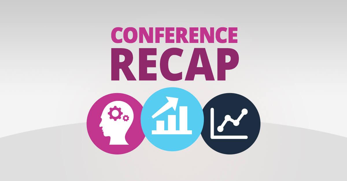2015 Digital Summit Conference Recap