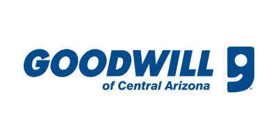 goodwill-central-az