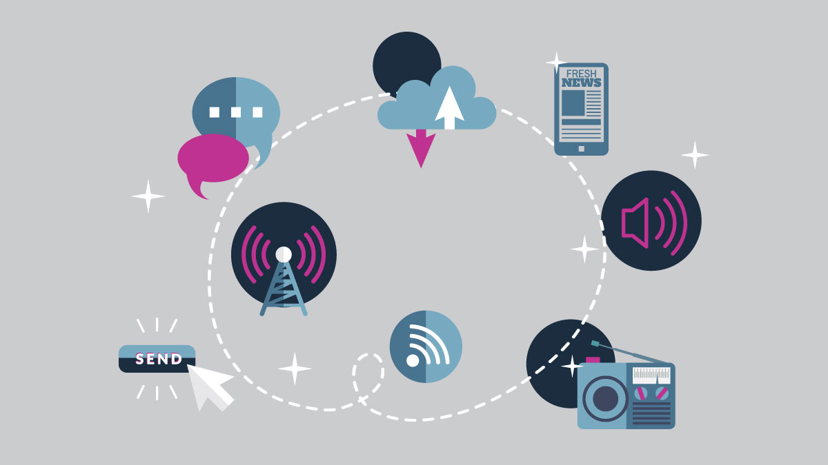 How to Simplify Media Planning in a Multichannel World