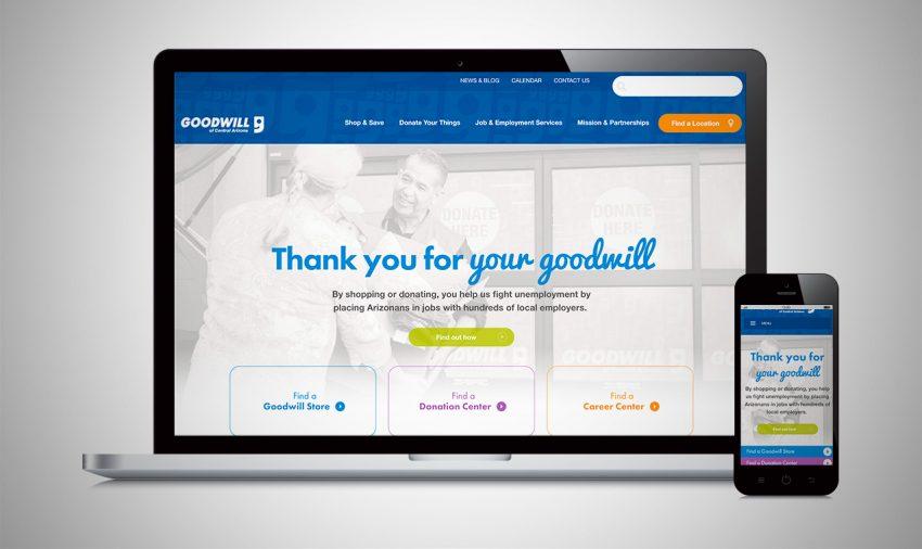 Goodwill-1-website