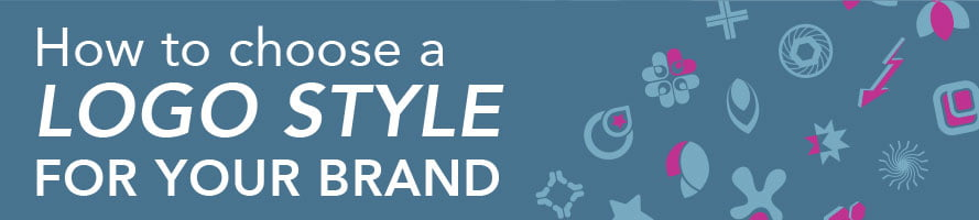 How to Choose a Logo Style for Your Brand