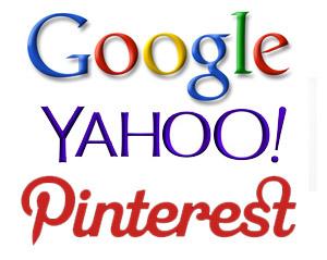 Wordmark Logo Style
