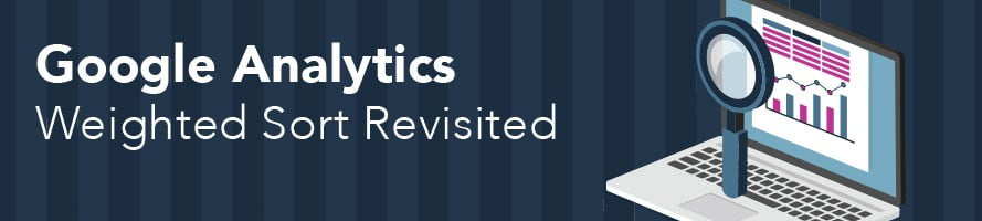 google-analytics-weighted-sort