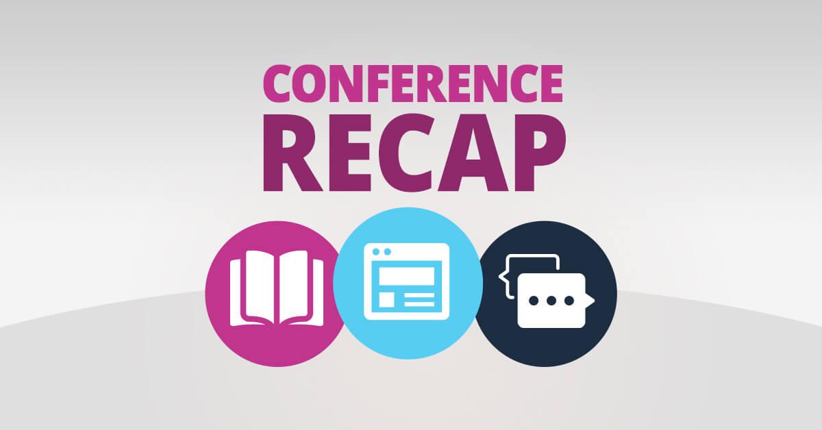 2015 Brand ManageCamp Conference Recap