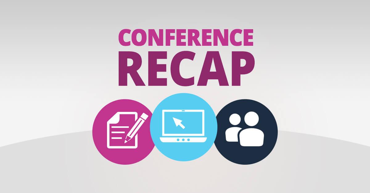 2015 AWAI FastTrack to Copywriting Success Bootcamp Recap