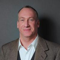 Peter Juergens