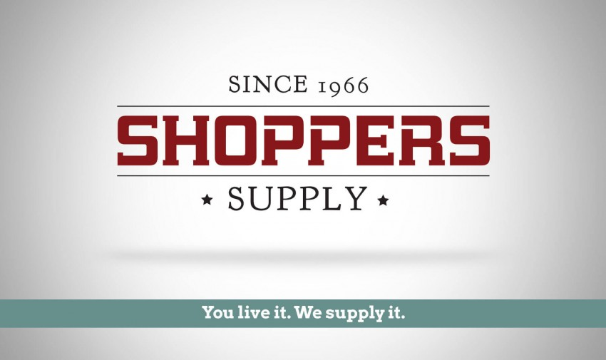 case study shoppers supply