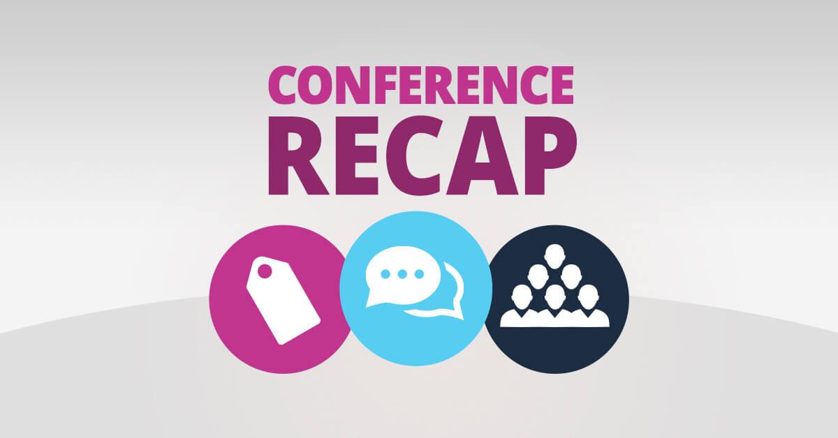 2016 Ad Age Digital Conference Recap