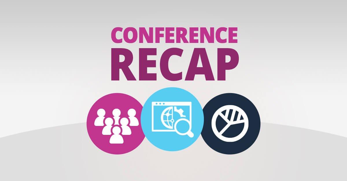 2016 SMX Advanced Conference Recap