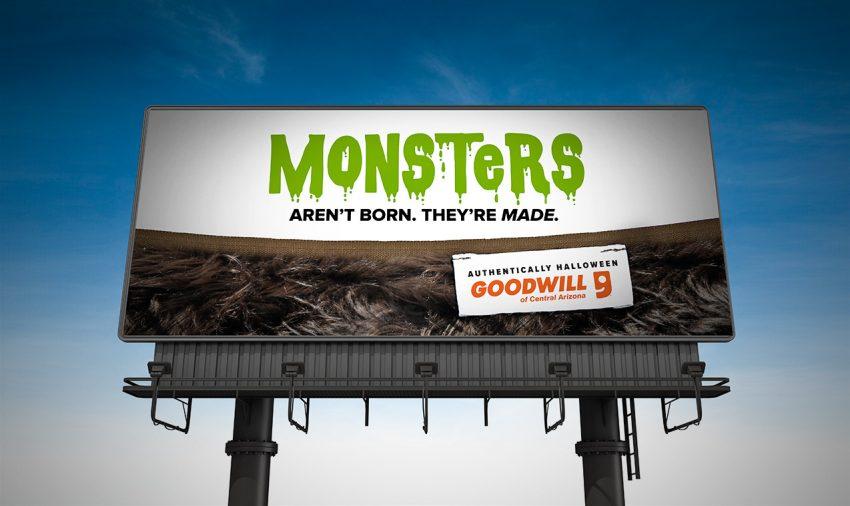 GW-Halloween-1-billboard