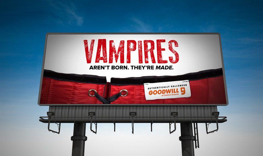 GW-Halloween-2-billboard