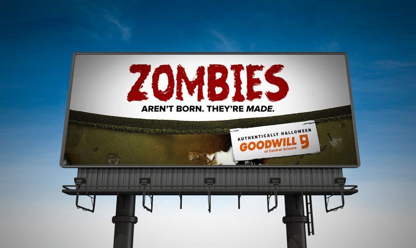 GW-Halloween-3-billboard