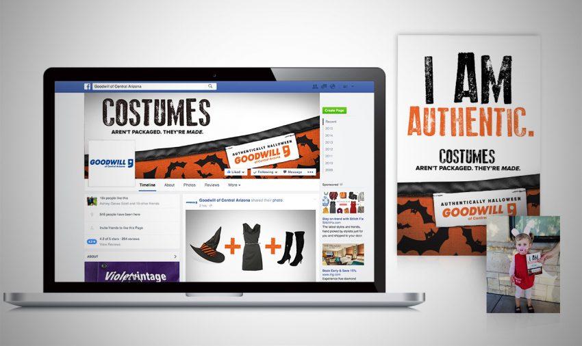 GW-Halloween-5-Social-Media