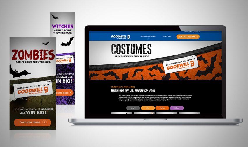 GW-Halloween-6-Digital