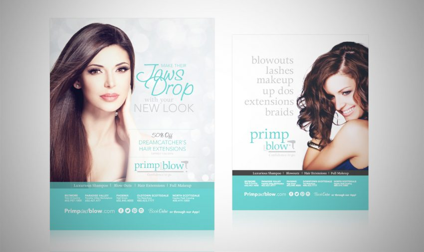 Primp-and-Blow-3-Ads