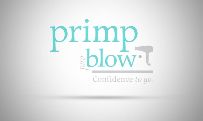 Primp-and-Blow-4-Logo