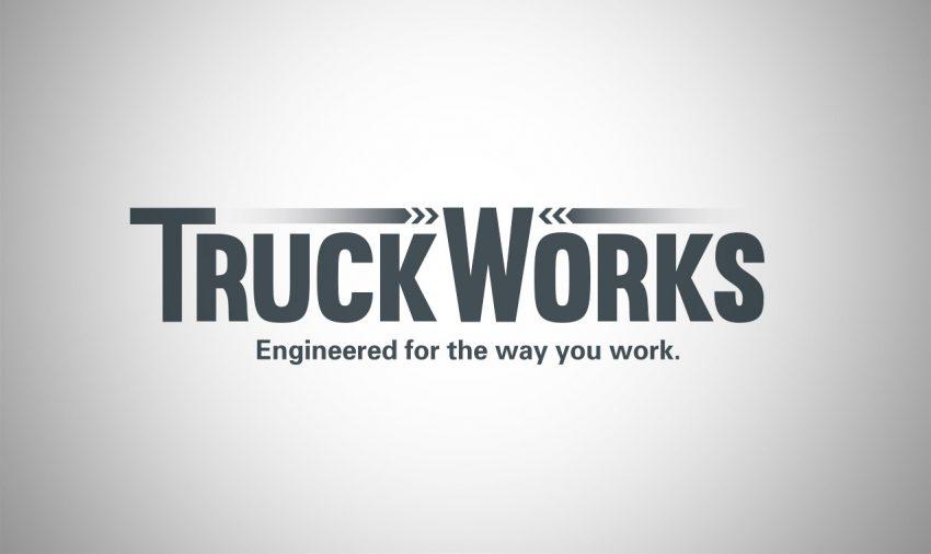 TruckWorks-1