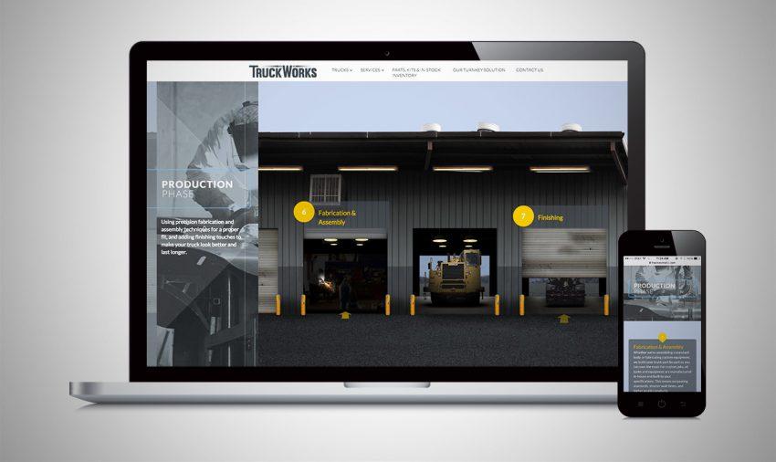 TruckWorks-3