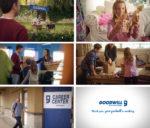 Goodwill Media - Commercial
