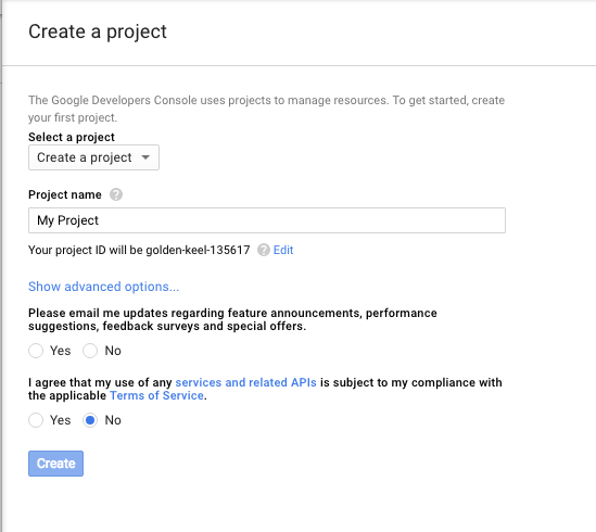 google api figure 6 example