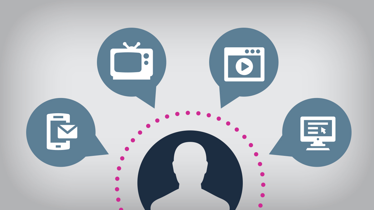 Aligning the Customer Journey and Digital Media – What Media to Buy and When