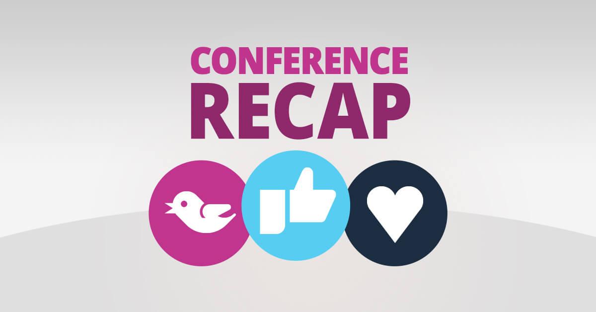 2016 PR News Big 4 Social Media Summit Recap