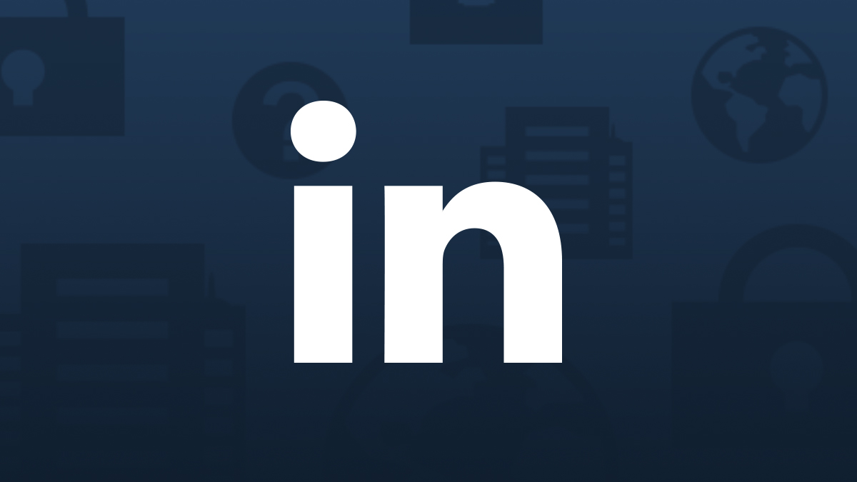 5 Things You're Not Doing on LinkedIn (But Should Be)