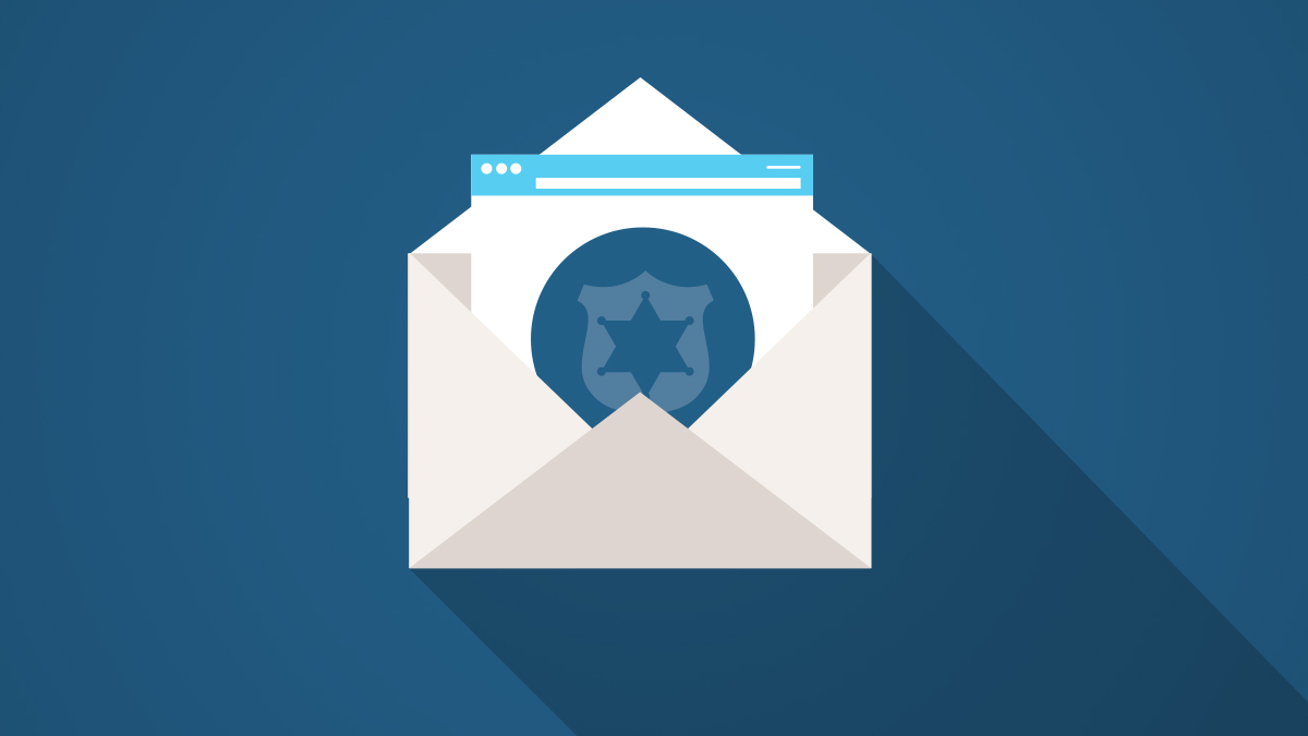 UX Meets Email: Persuasion Principle 5 of 6