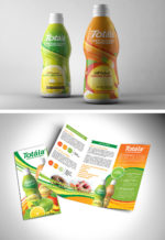 Totala Branding & Creative