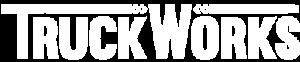 TruckWorks Logo