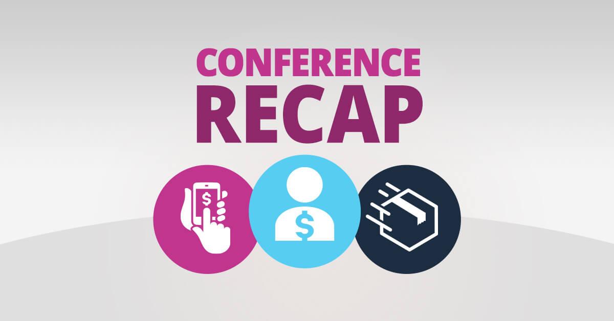 2017 Iconosphere Conference Recap