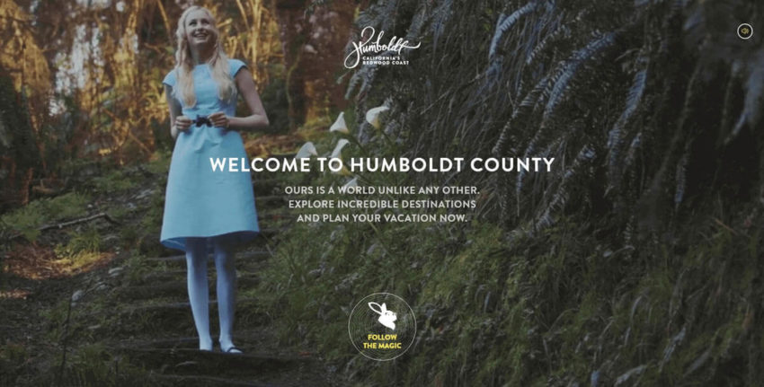 humboldt_website_homepage