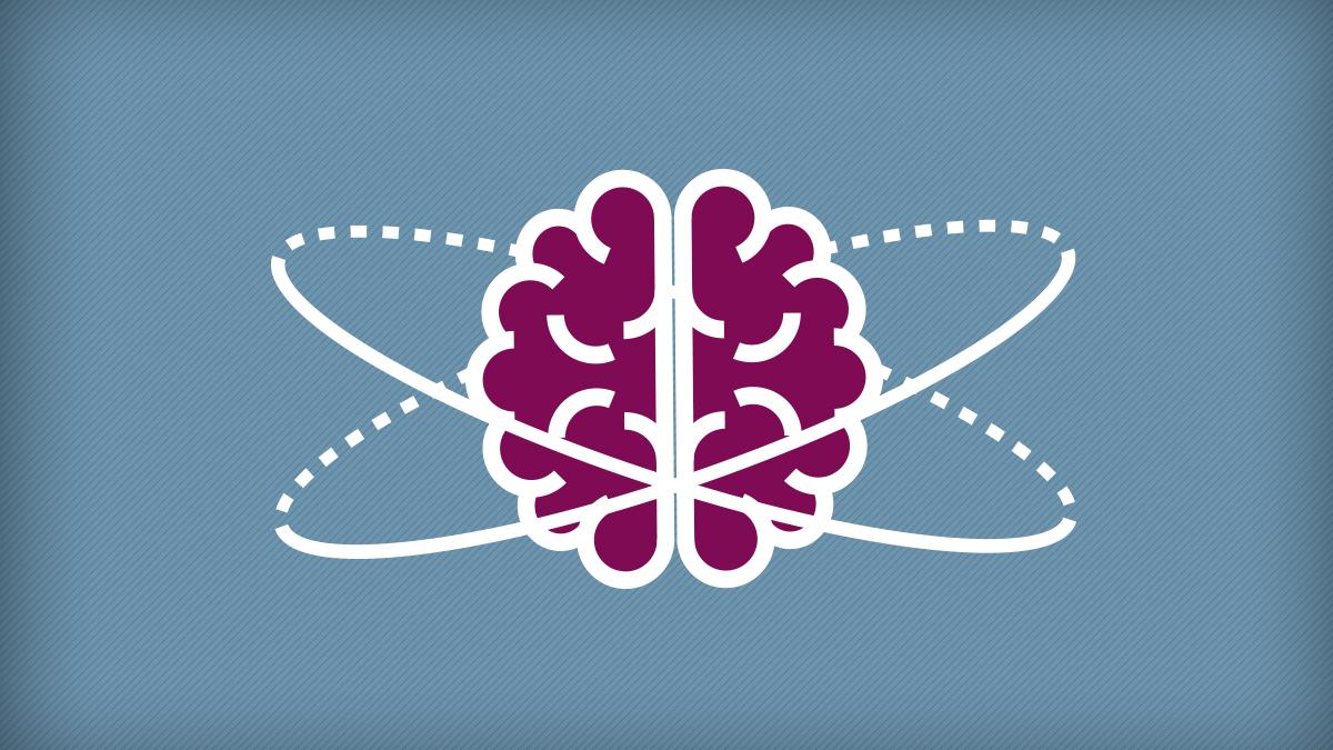 Design Thinking Exercise: Persona E