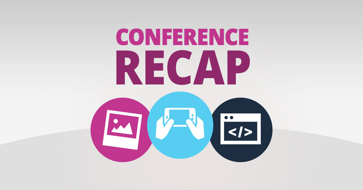 2017 An Event Apart Conference Recap