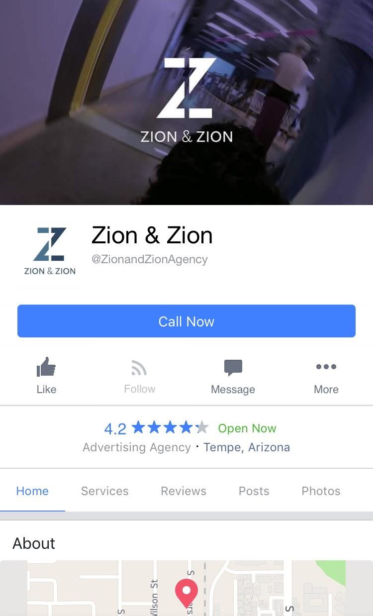 mobile view zz fb