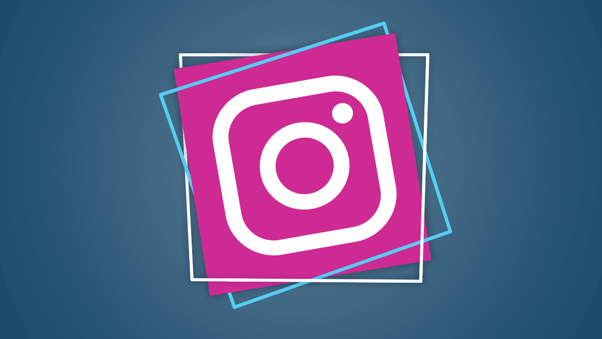 Zion & Zion's 2018 Guide to Instagram