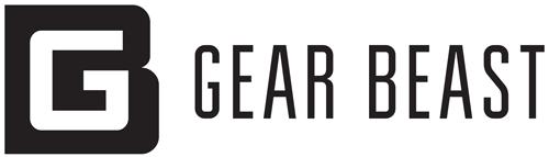 Gearbeast