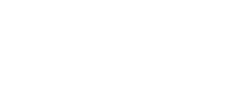 Goodwill Halloween 2017 Logo White