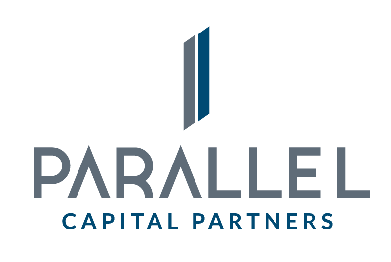 Parallel Capital Partners Logo